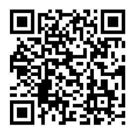 不用品買取・処分のLINE査定 QRコード